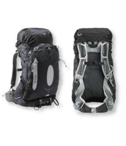 His - Osprey Atmos 65