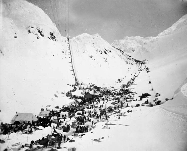 ChilkootPass_GoldenStairs2[1]