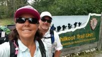 Chikoot Trail (2017)